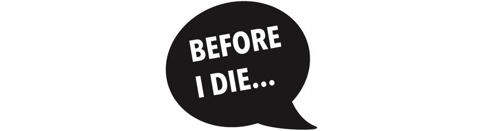 Before_I_Die_Fest_Logo_2.jpg