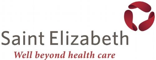 SaintElizabeth_logo.jpg