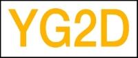 YG2D.jpg