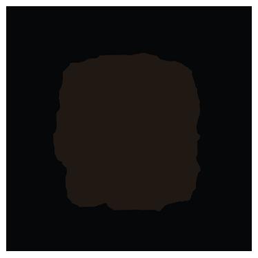 www.repriseroasters.com