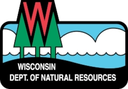 Wisconsin DNR Waterway Protection