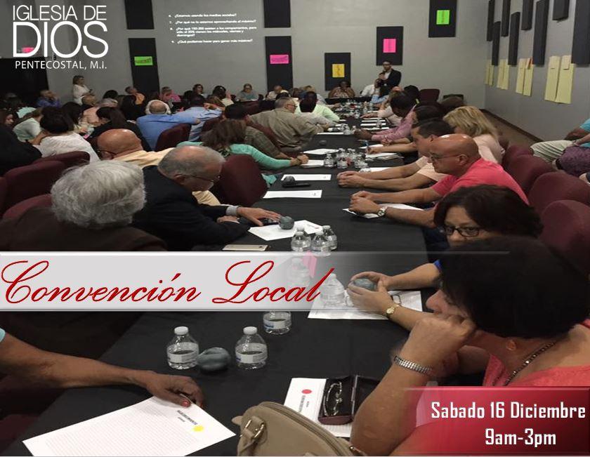 Convencion Lideres.JPG
