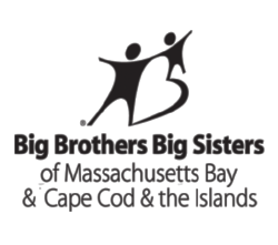 1-Combined-BBBS-Cape-Logo-e1470418197824.png