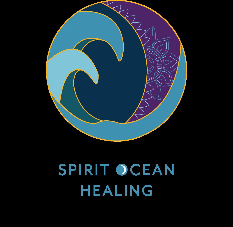 Ceremonies & Workshops — Spirit Ocean Healing
