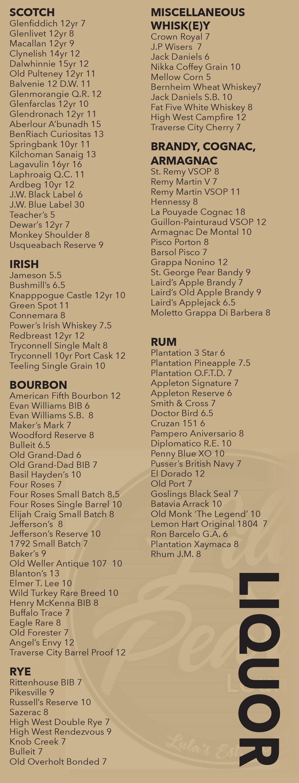lilly pearl liquor menu back1.jpg