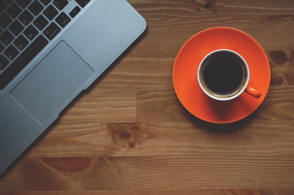 My Green Pod - Social Media, Email Marketing & SEO Strategy