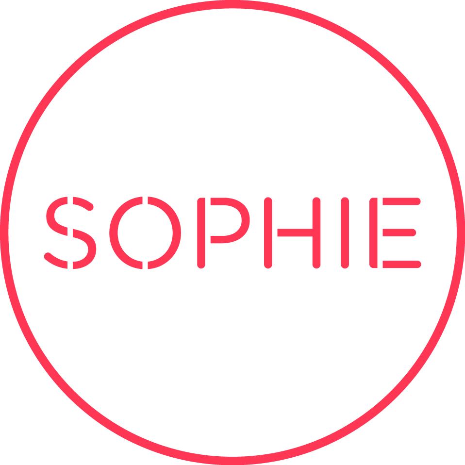 sophie logo.jpg
