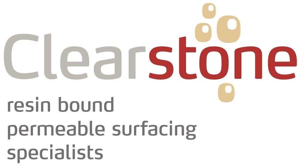 clearstone logo.jpg