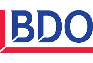 BDO-logo-72dpi-RGB.png