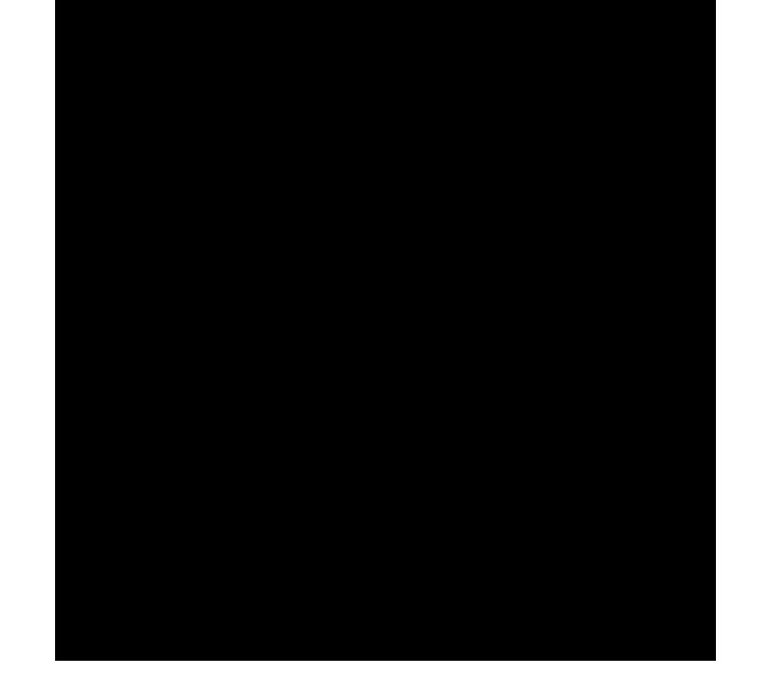 noun_1328022_cc.png