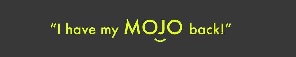 Mojo graphic.jpg