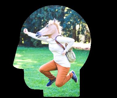 DIGITAL GLOOM HORSE HEAD.png