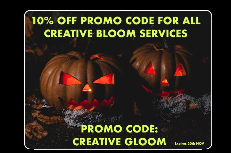 Creative Gloom.png