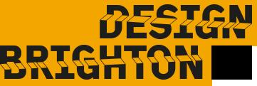 design-brighton-logo-2.png