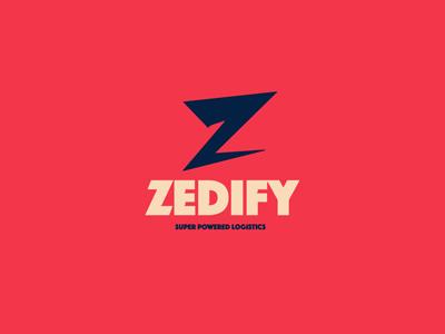 Zedify-logo.jpg