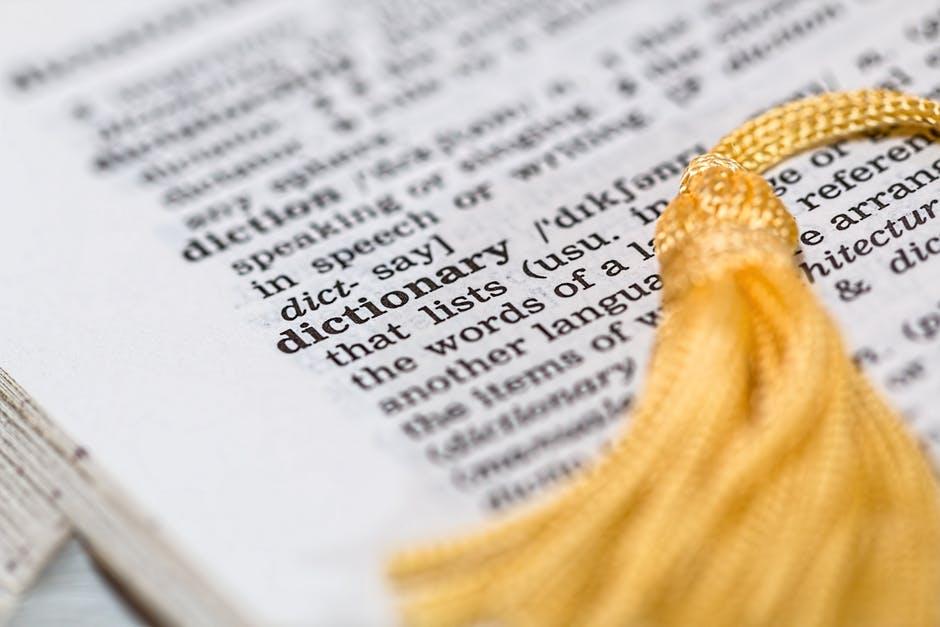 Dictionary image.jpg