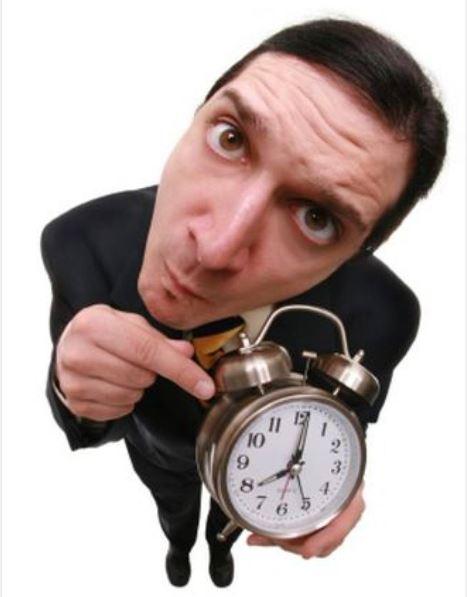 """rustranslator_irina_england     ish - приблизительно   Punctuality is not my thing! / Эх, не жить мне в Японии, потому что не пунктуальная я. Говорят, что у них даже нет слов или суффиксов, обозначающих """"примерно"""", как в предложении 'Приду примерно в 9 часов'. А вот в английском есть! Язык этот на суффиксы не богат, но зато те, которые есть, очень полезны! В данном случае я веду речь о суффиксе 'ish' (приблизительно). Он используется, когда вы не уверены в чем-то на 100%. I am not sure when I'll be free, perhaps at 3-ish! (Освобожусь в три, а может около трех) -I have a new dress! -Do you? What colour? -Grey-ish (такого сероватого). -This car of yours. Is it new? -Well, not quite new. New-ish  А иногда этот суффикс просто используют как отдельное слово: -Do you understand what I am talking about? -ish (вроде немного понял, а вроде и нет) - Do you know him? -Ish (ну так, немного, не могу сказать что знаю хорошо) -Are you hungry? -Yeah, ish (слегка)  Недавно по радио японка жаловалась на наличие этого 'ish' в английском. Говорит, не было бы этого суффикса, никто бы не опаздывал!"""