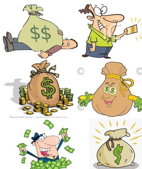 """rustranslator_irina_englandIt's all about money! / borrow-lend Вам приходилось когда-нибудь занимать денег? А давать в долг? Мне самой не очень часто, но вот с финансовыми текстами работаю постоянно и могу вам авторитетно заявить - граждане, будьте осторожны, делая это на английском языке! ☂☡. В русском мы используем в основном, одно и то же слово - занять: Я занял пять тысяч. Друг мне занял пять тысяч. Правда иногда мы говорим """"дать в долго"""" и """"взять в долг"""". Я часто слышу как люди делают ошибку, говоря """"Do you think the bank could borrow me £5000?"""" 💡 Так говорить нельзя❎. В английском на эти два случая существует два разных слова, не зная их, вы рискуете, как говорится. ✅Borrow - брать в долг. ✅Lend - давать в долг Причем Borrow (занять) вы можете все что угодно, а Lend - это только денежное понятие, """"давать взаймы""""🏦. ✅I will have to borrow that amount - мне придется занять эту сумму. ✅Can I borrow your book for the weekend? - Можно я возьму почитать твою книгу на выходные? НО: ⠀ ✅Do you think the bank will lend me that amount? - ты думаешь банк мне даст эту сумму в кредит? ✅I hope my mother-in-law will be able to lend us some cash - я надеюсь, моя теща займет нам немного денег. Pretty please!! Отсюда слова:⠀⠀ Borrower - заемщик Lender - кредитор. Надеюсь, все же, что вам эти знания окажутся ненужными. Но мало ли! Тут главное - не напутать!"""