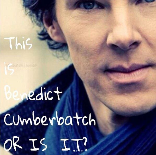 rustranslator_irina_england местоимение they в единстенном числе, если не знаем, мужчина это или женщина The many faces of Benedict Cumberbatch/ Многоликий Бенедикт --- Я, как и многие натуральные и натурализованные британцы, обожаю Бенедикта Камбербэтча. Только имя его выговариваю с трудом! 🔹 А как же его не любить! ✅What's not to like!? Именно так нужно сказать по-английски, если вы любите реторические вопросы (дословно - что там не любить?)! 🔹 Он - национальное достояние страны. ✅He is a national treasure! Примерно как Пугачева для России! А что, даже мой английский муж знает о ней и где-то даже уважает! 🔹 Но я увлеклась, потому что хотела совсем про другое, про вторую картинку, из Образцового Самца 2, первая - это завлекаловка! ☺ 🔹 Когда мы говорим о ком-то и не знаем, мужчина это или женщина, например, у нас прием у врача, у юриста, консультанта, нам позвонили об услуге и мы не помним, мужчина это был или женщина, мы автоматически говорим 'Он'. На английском это не работает! Говорить 'he', 'she', 'her или 'his' можно только если точно знаешь, мужчина это или женщина. Иначе вы запутаете собеседника. 🔹 На английском мы используем THEY в значении единственного числа, если не знаем, мужчина это или женщина. ✅Everyone did THEIR best! (каждый сделал все что мог!). ✅Somebody left THEIR (не HIS) telephone in the office. (Кто-то оставил свой телефон в офисе). ✅What doctor are you seeing today? - I don't know, I haven't asked for THEIR name! (К какому врачу ты записался на прием? - Я не знаю, не спросил его имени). ✅Phone a lawyer and tell THEM about your problem (позвони юристу и расскажи ему о своих проблемах). . Я сегодня сказала дочери: ✅My back hurts, I need to phone a back specialist. А она мне говорит: Do you know THEIR number? 🔹 ✅Who was that actor? - I don't know, I haven't looked at THEIR face properly! - Кто актер? Я не знаю, не рассмотрел лица как следует. (В английском из-за политкорректности теперь уже не говорят actress, а жаль!)