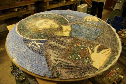 05-back-of-pantcrator-mosaic-cardiff.jpg