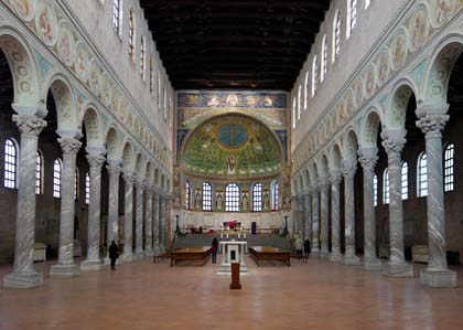 01-sant-apollinare-photo-by-steven-zucker.jpg