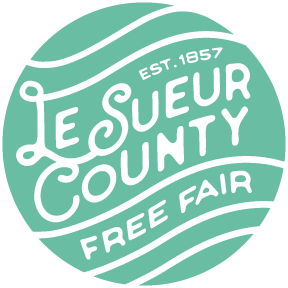 Le Sueur County Fair