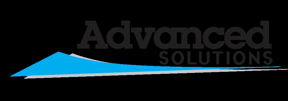 advanced-solutions-inc-logo.png