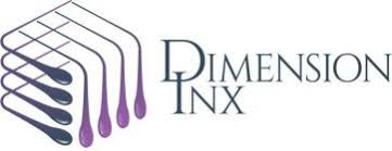 dimension inx logo.jpeg