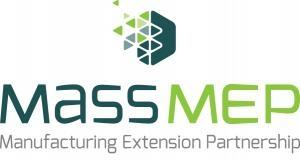 MassMEP Logo wTag_4.jpg
