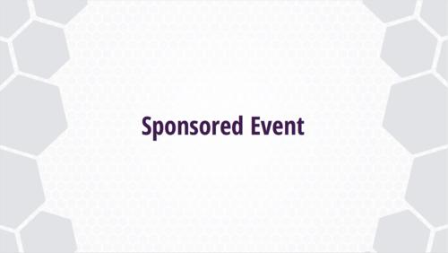 events advanced regenerative manufacturing institute