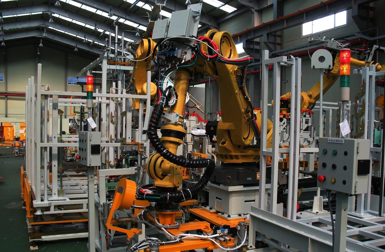 new member spotlight mass nh manufacturing extension partnership