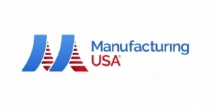 BioFabUSA: a proud member                   of   Manufacturing USA®