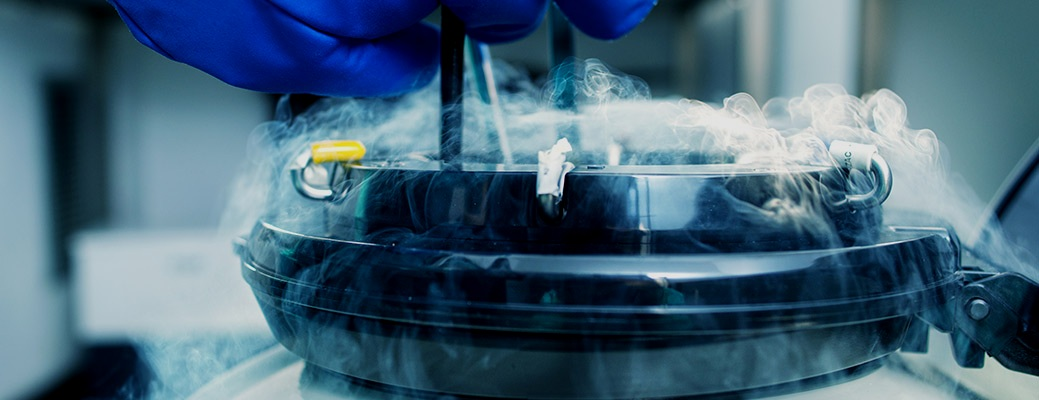 """UMN Offers 10% Off to Members of ARMI 