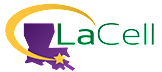 LaCell_color_web_180x.png