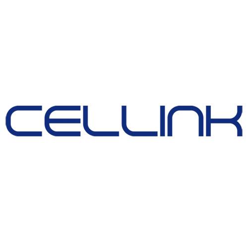cellink_logo_500px.jpg
