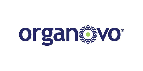 organovo_small.png