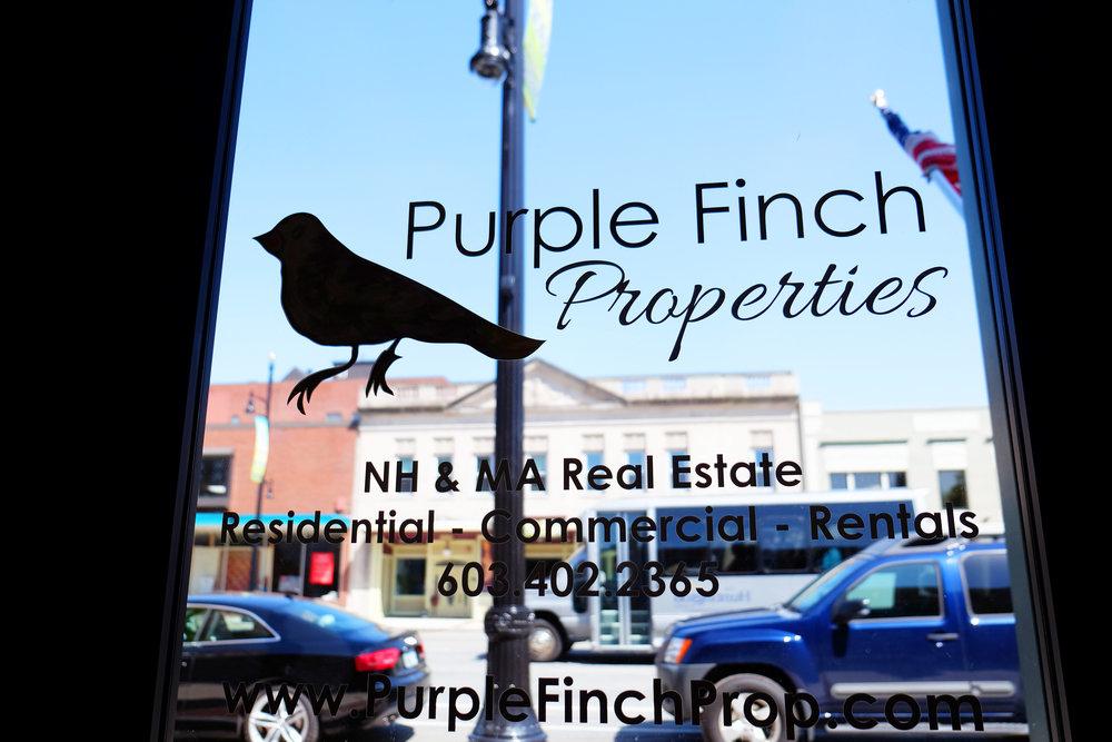 Purple_Finch_Door_Web.jpg