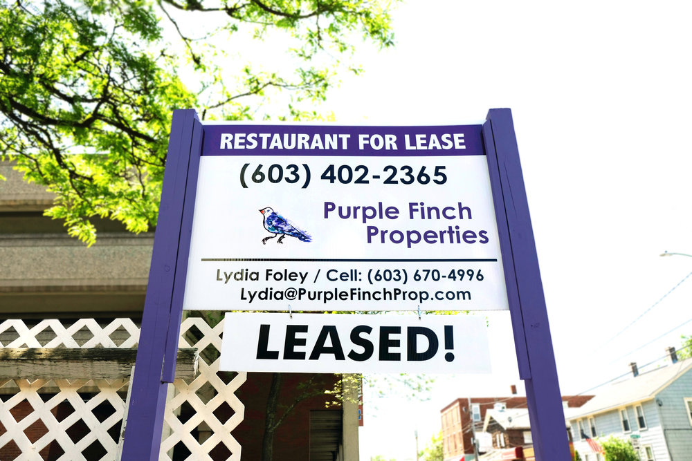 Purple_Finch_Commercial_Leased_Sign_Blur_Web.jpg