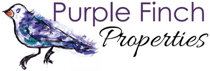 Purple Finch Properties