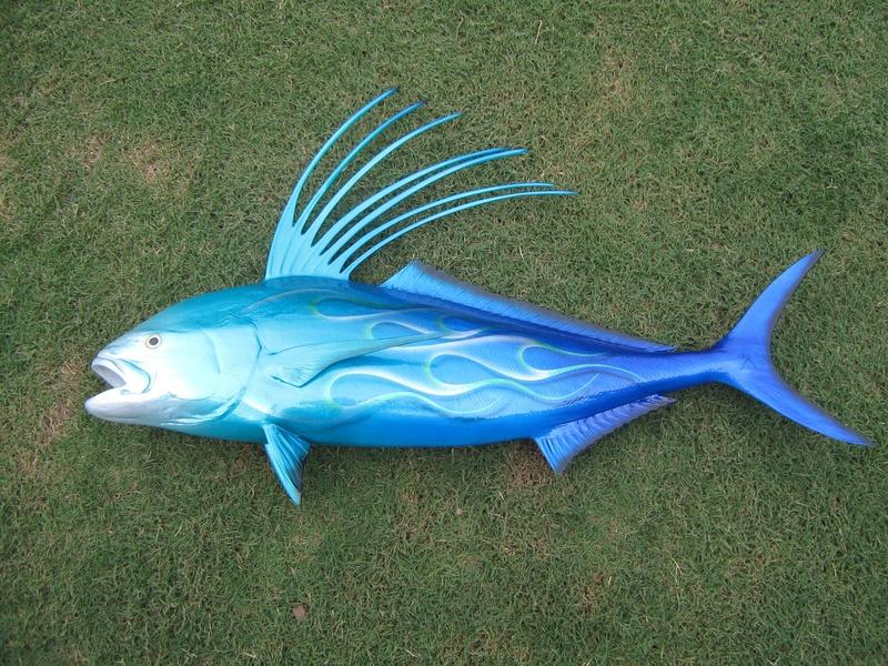 roosterfish.jpg