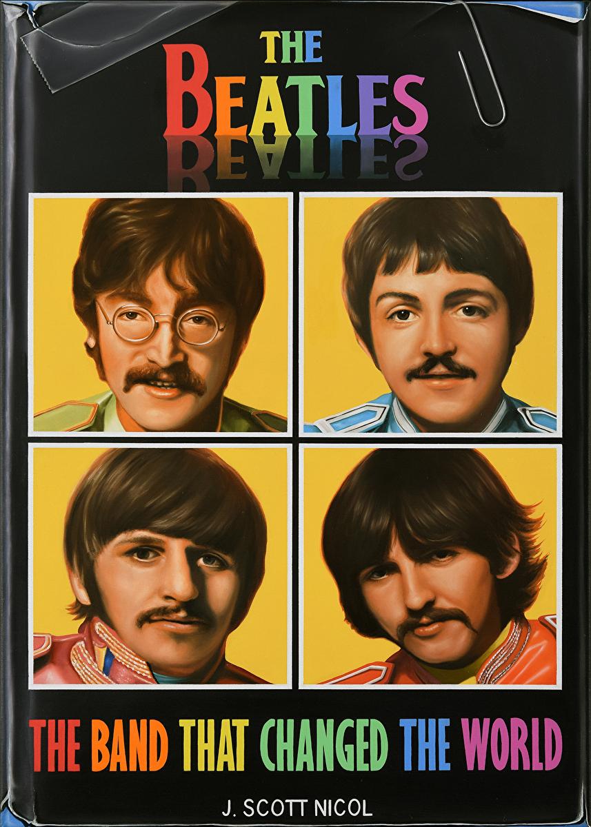 Beatles Oil on Canvas 28 x 20.jpeg