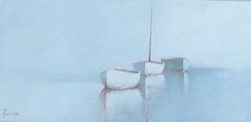 2014_Berenson_Just_After_the_Tide_Change_6x12.jpg