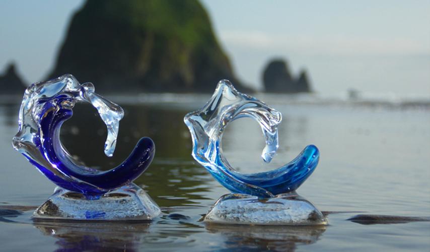 david_wight_glass_art_Baby_Wave_Main1.jpg
