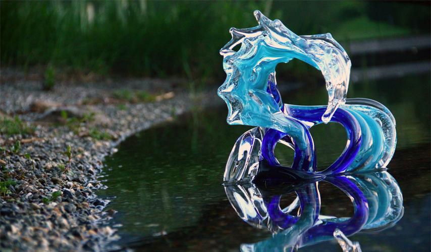 david_wight_glass_art_neptune_wave_main2.jpg