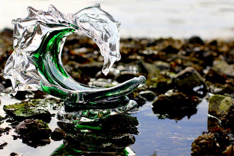 david_wight_glass_art_tsunami_green_main.jpg