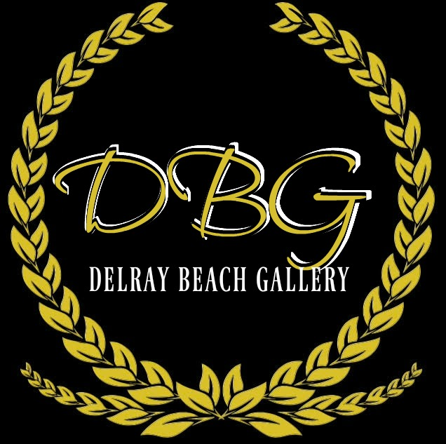 DELRAY BEACH GALLERY