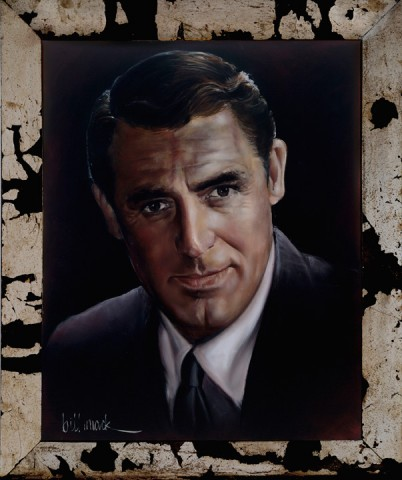 Cary-Grant_resize_medium.jpg