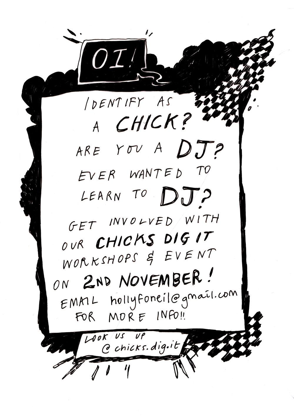 chickscallout.jpg