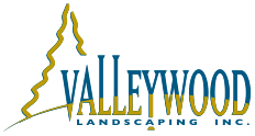 Valleywood Landscaping Inc.