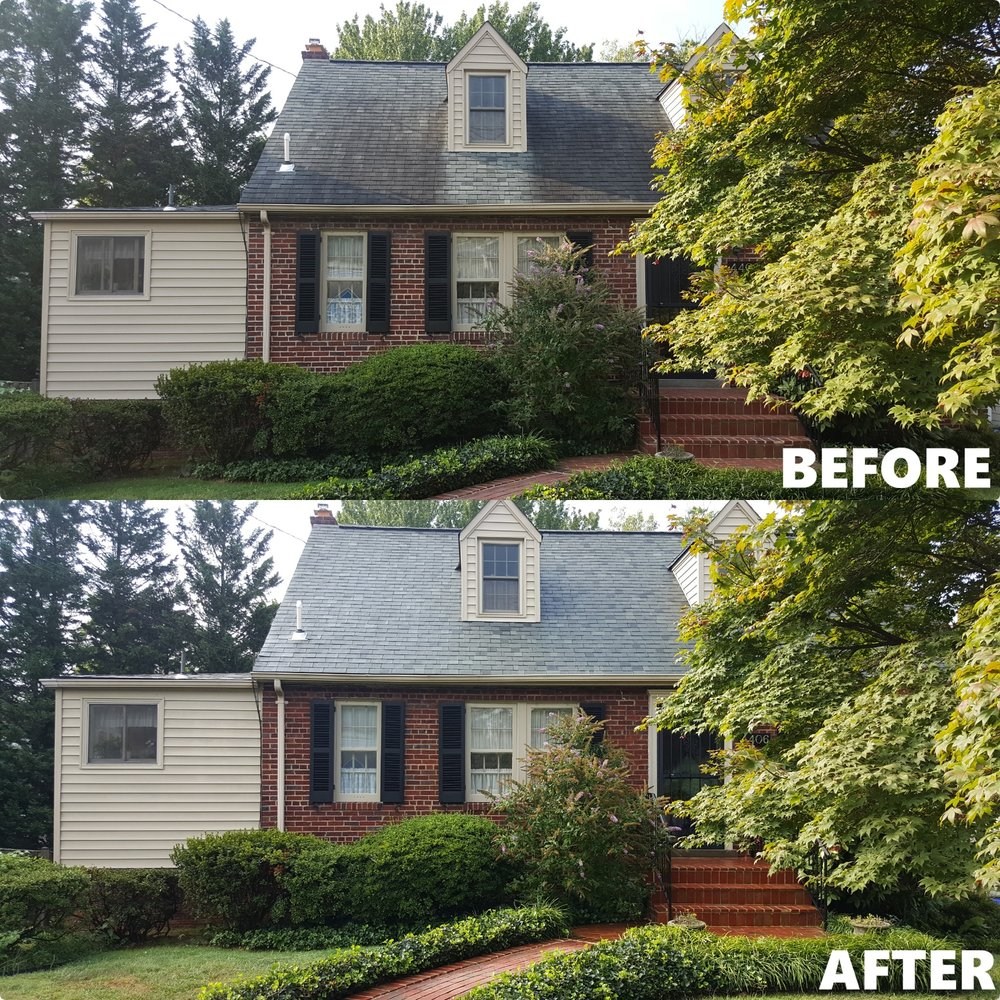 ROOF BEFORE AND AFTER 5 .jpg